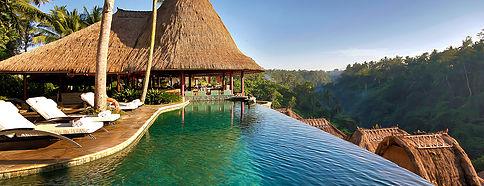 Bali | Des plages exceptionnelles