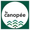la Canopée agency